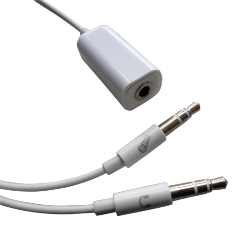 Earbuds for iphone 8 - iphone earphone adapter for laptop